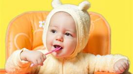 给宝宝喝蜂蜜水好不好?