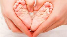 孕期要如何正确服用叶酸?