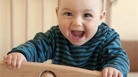 生活上如何预防宝宝皮肤干燥?