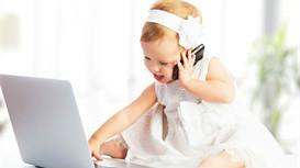 小儿斜颈的原因及不良影响都有哪些?