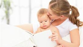 大人和小孩的处理冻疮方法有哪些不一样?