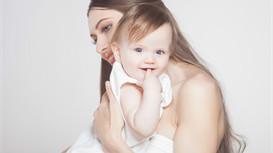 如何根据宝宝体质选择饮食?