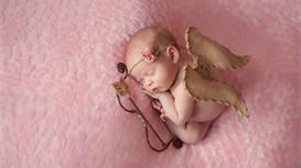 宝宝睡不好怎么办?六个妙招培养睡眠好习惯!