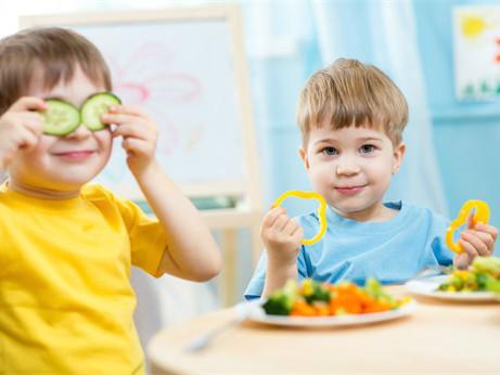 治疗宝宝拉肚子的食疗方有哪些?