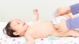 孩子身体瘦弱吃什么食物好?
