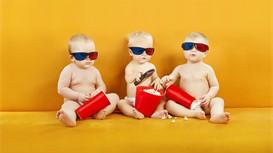 孩子太胖有什么危害?如何饮食?