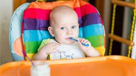 益生菌真的能提高儿童免疫力吗?