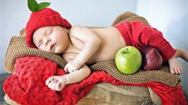 最详细婴儿抚触视频,快速解决肌张力问题