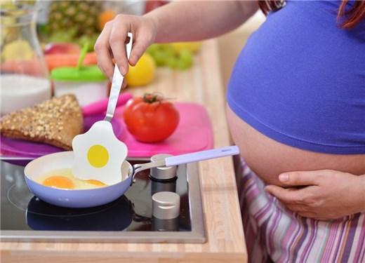 孕早期、中期、晚期的保胎方式有哪些?