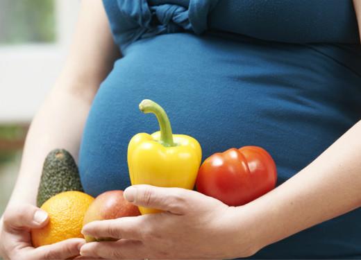 孕期怎么吃能肥胎不肥人