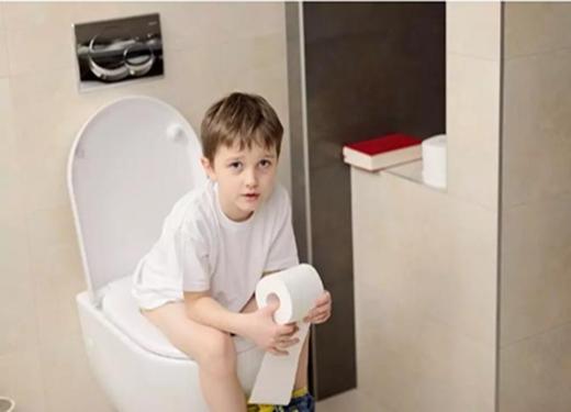 秋季腹泻高发期要来了!宝妈护理心得吐血整理,不想宝宝生病的一定要看!