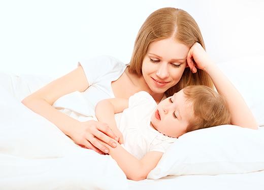 """儿童补""""钙""""知多少:营养性佝偻病如何诊断?"""