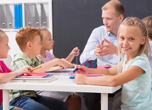 专家说:关于学习障碍的干货解答