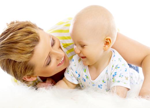 这种衣服你还在给宝宝穿吗?已经夺走好多孩子的生命了!