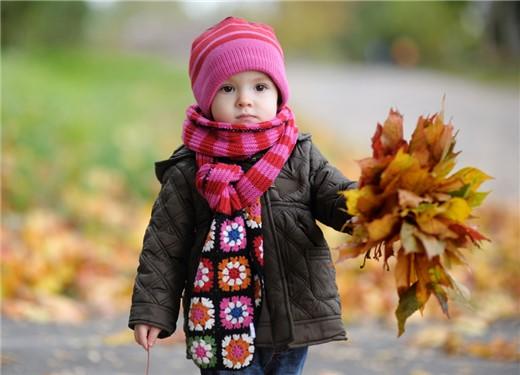 冬季给宝宝晒太阳,晒对了事半功倍,晒错了就是坑娃!