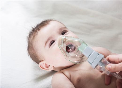 冬季宝宝被烫伤,救命的抢救措施就在这里!谁不看谁后悔!