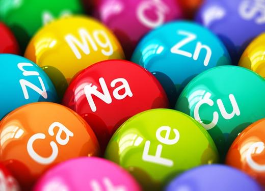 """微量元素检测都被""""叫停""""五年多了,你还想给宝宝做?"""