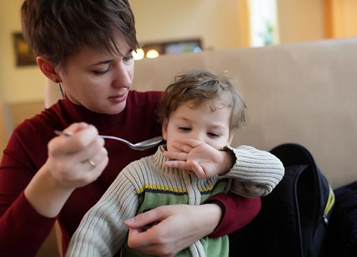 这种儿科神药被国家整改了,6000万儿童不得使用!你家孩子还在吃吗