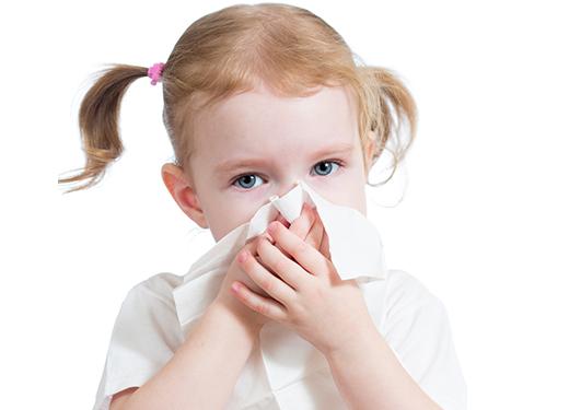 打了手足口病疫苗,还会得手足口病吗?