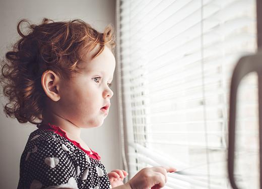 成绩发群家长不满,孩子的玻璃心从何而来?