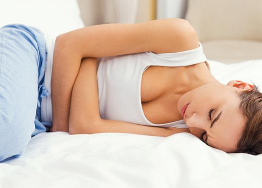 Hpv阳性就是宫颈癌吗?90%的人不了解!