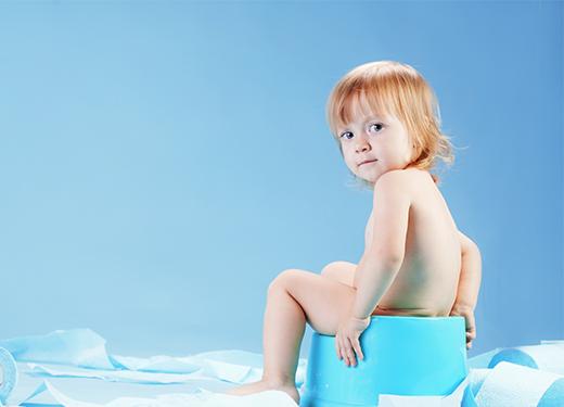 宝宝腹泻,妈妈们一定要注意这4点!