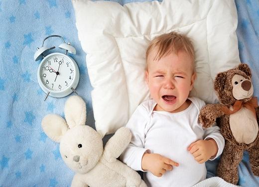 如何改掉孩子的不良习惯?