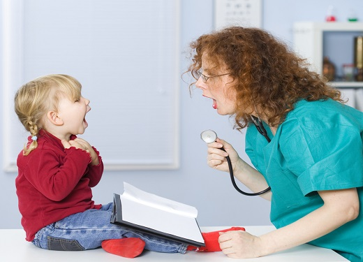 小孩子不听话可以打骂吗?