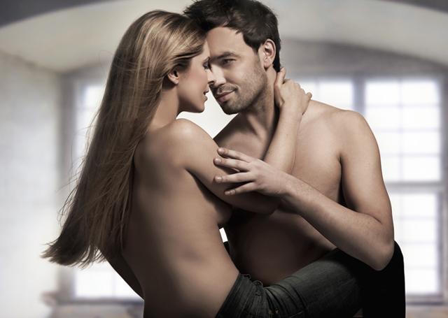 在异性面前,你该如何提高魅力