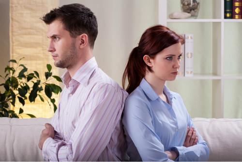 你对婚后生活有怎样的憧憬