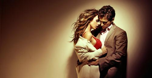 婚姻中你最在乎的是什么呢