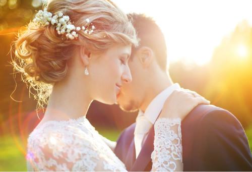 测现在的你适合结婚吗?