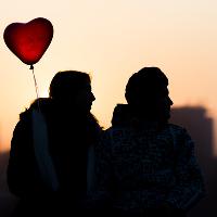 黄磊:爱情从来不会变成亲情