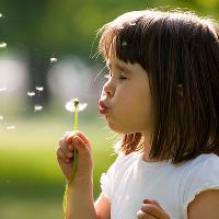 这四件事会影响孩子视力,但很多父母每天都在做