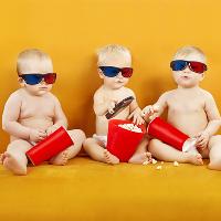第2个月 宝宝护理要点 警惕奶廯、便秘、攒肚、保证睡眠