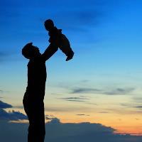第2个月 育儿方式/亲子关系