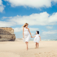 怀孕第1周胎教小课堂  开始学习胎教知识