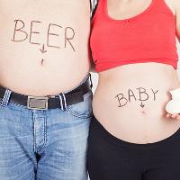怀孕第10周 准妈妈注意事项 警惕宫外孕