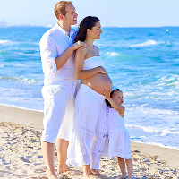 怀孕第13周 胎儿发育情况