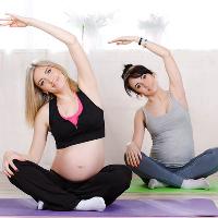 怀孕第13周 准妈妈注意事项