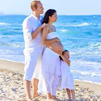 怀孕第15周 孕产检小贴士