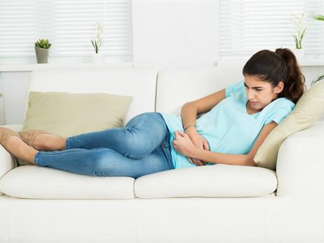 如何在家检查盆底肌肉是否损伤?