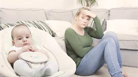 产后腰痛是什么原因导致的?