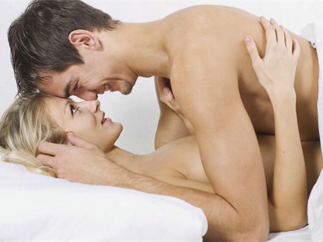 得了前列腺炎会不会影响性生活?
