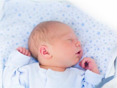 新生儿耳聋基因筛查的普及率有多高?