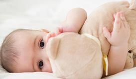 哪些原因会导致宝宝食欲不振?