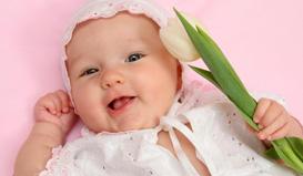 婴幼儿胃肠道特殊生理特点
