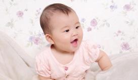 宝宝营养不均衡该怎么吃?