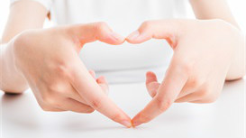 电刺激治疗盆底功能障碍有什么优势?