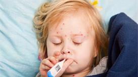 长过水痘就可以不接种水痘疫苗吗?